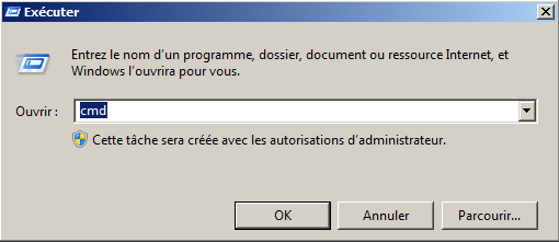 Envoi D Un Fichier Txt Vers L Adresse Ip D Une Imprimante En Ligne